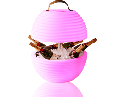nikki-amsterdam-the-bowl-multicolor-led-light-wine-cooler-wireless-bluetooth-speaker