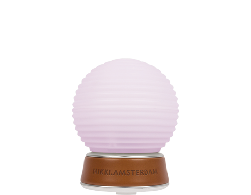 nikki-amsterdam-the-diffuser-multicolor-aroma-evaporator-essential-oils-led-light
