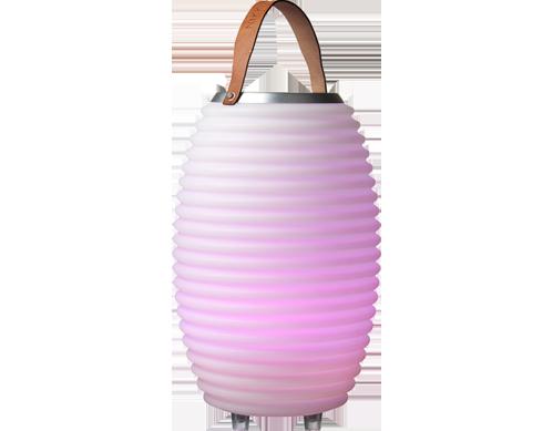 nikki-amsterdam-the-lampion-color-35-wine-cooler-speaker-led-light