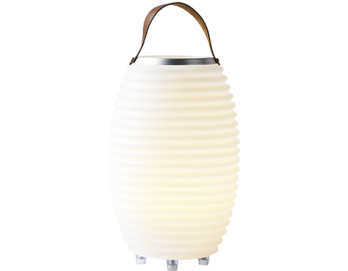 nikki-amsterdam-the-lampion-orginal-35-wine-cooler-speaker-led-light