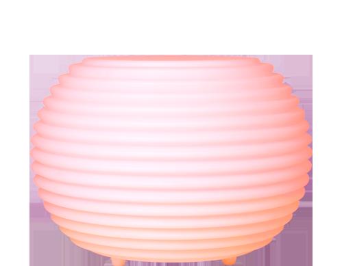 nikki-amsterdam-the-pouf-multicolor-led-light-wireless-bluetooth-speaker