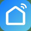 smartlife-icoon-100.png
