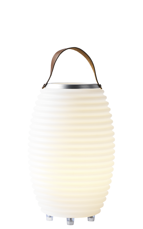 the-lampion-color-bluetooth-speaker-weinkühler-led-lampe-nikki-amsterdam