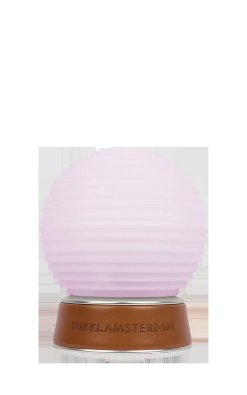 the-diffuser-multicolor-aromaverdamper-nikki-amsterdam