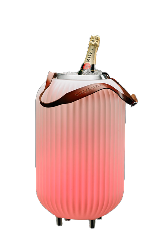 the-lampion-m-multicolor-led-lamp-wijnkoeler-bluetooth-speaker-nikki-amsterdam