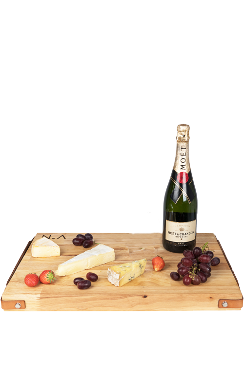 the-board-rubberwood-l-serving-plate-cutting-board-nikki-amsterdam