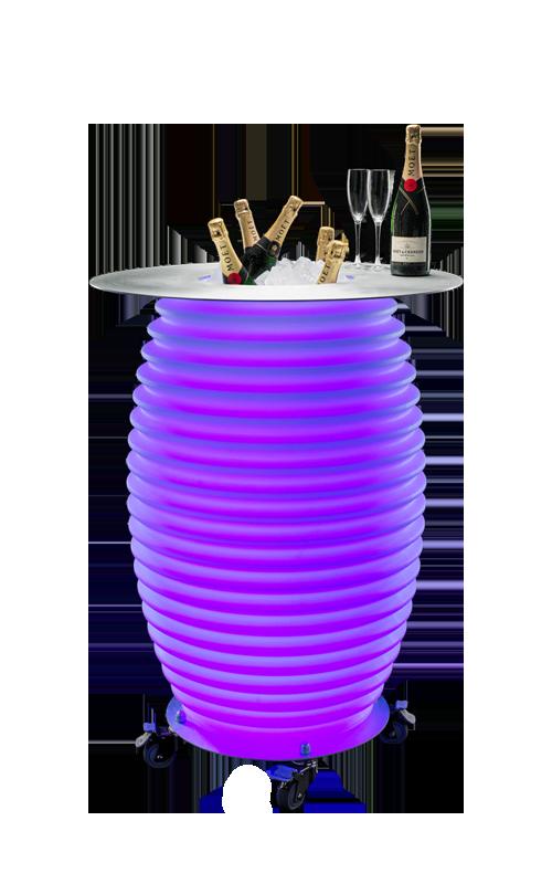 the-bar-table-multicolor-mobile-bar-tafel-winecooler-bluetooth-speaker-nikki-amsterdam