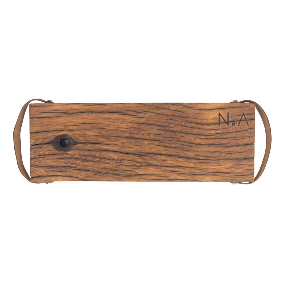 The.Board Small Houten Serveerplank