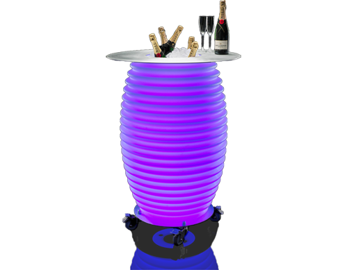 bar-table-nikki-amsterdam-multicolor-speaker-bluetooth-wine-cooler-purple