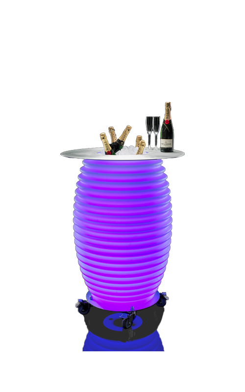 nikki-amsterdam-the-bar-table-wijnkoeler-draadloze-bluetooth-speaker-multicolor-verlichting-verrijdbaar