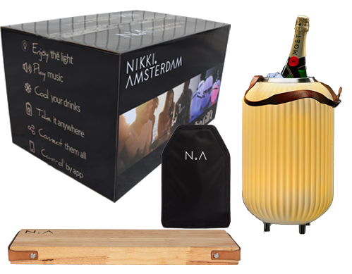 nikki-amsterdam-the-gift-l-cooler-lampion-s-board-rubberwood-small