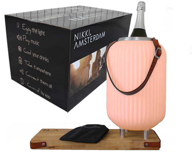 nikki-amsterdam-the-gift-lampion-board-s-cooler
