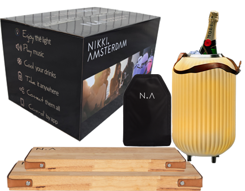 nikki-amsterdam-the-gift-xl-board-small-large-lampion-s-cooler