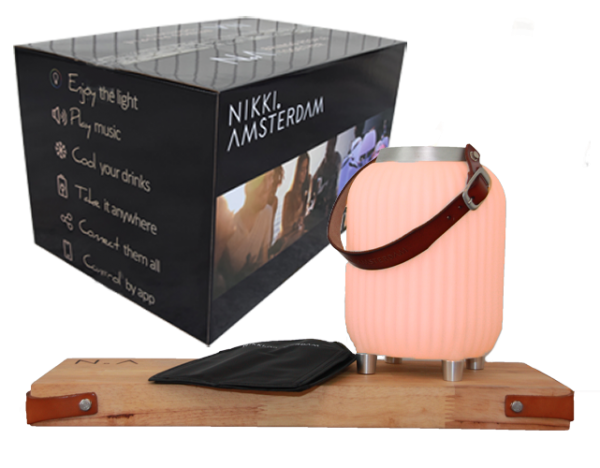 nikki-amsterdam-the-gift-xs