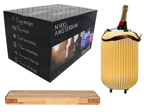 the-gift-lampion-s-rubberwood-the-board-nikki-amsterdam