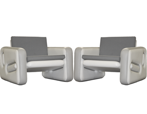 nikki-amsterdam-the-seat-inflatable-chair-double-wall-fabric