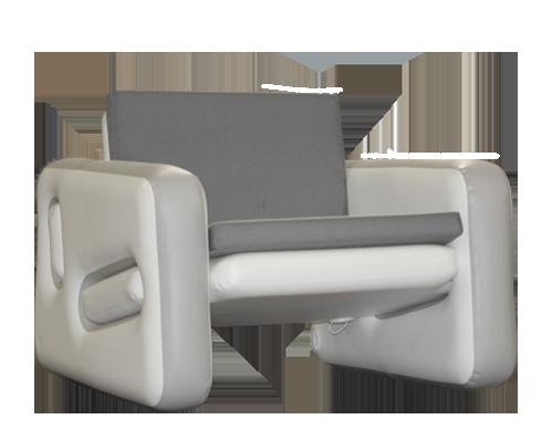 Opblaasbare-stoelen-Double-Wall-Fabric-Kussens-The-Seat