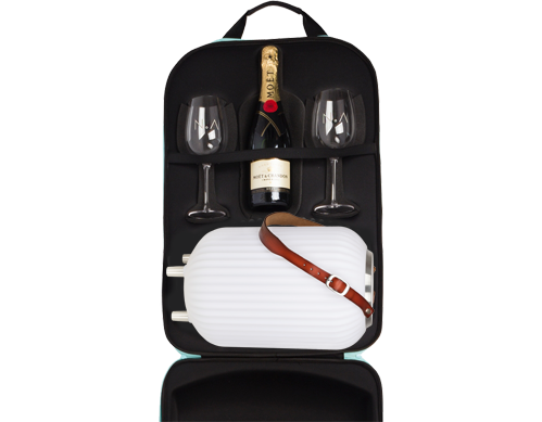 the-bag-new-lampion-s-nikki-amsterdam-travel-bag-the-lampion-wine-glasses-bottle