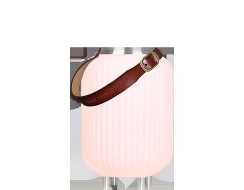 thelampion-xs-wijnkoeler-ledlamp-speaker-nikki-amsterdam