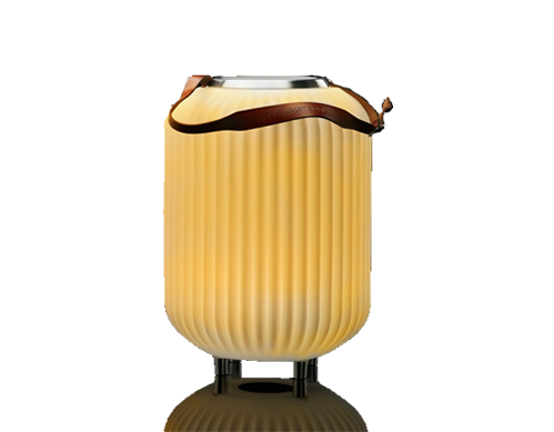 thelampion-xs-wijnkoeler-ledlamp-speaker-nikki-amsterdam-new-format-warm-white