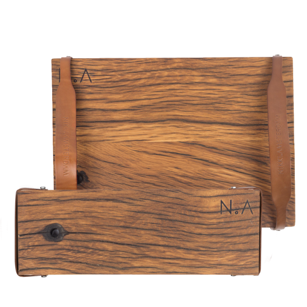 nikki-amsterdam-the-board-wagon-wood-french-parts-serving-plate
