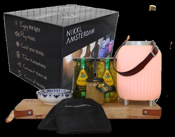 nikk-amsterdam-the-gift-pure-amsterdam-board-lampion-xs-kesbeke-cooler