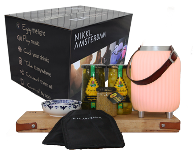 nikk-amsterdam-the-gift-pure-amsterdam-board-lampion-xs-kesbeke-cooler