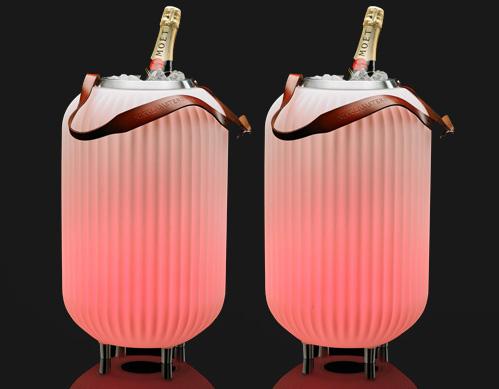 nikki-amsterdam-lampion-m-twins-bluetooth-speaker-wine-cooler-led-lighting