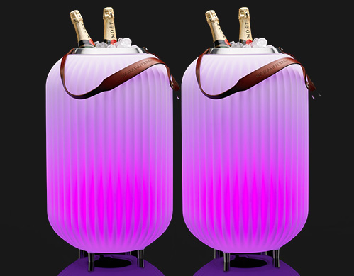 nikki-amsterdam-the-lampion-l-twins-bluetooth-speaker-wine-cooler-led-lighting