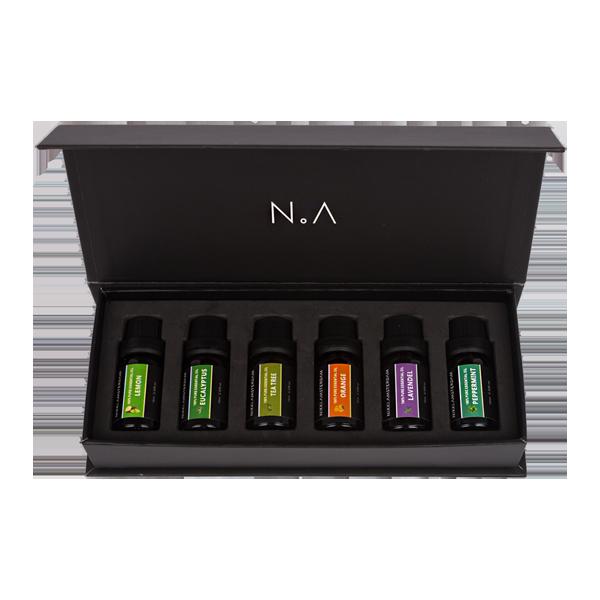 the-essentials-nikki-amsterdam-oils-600x600