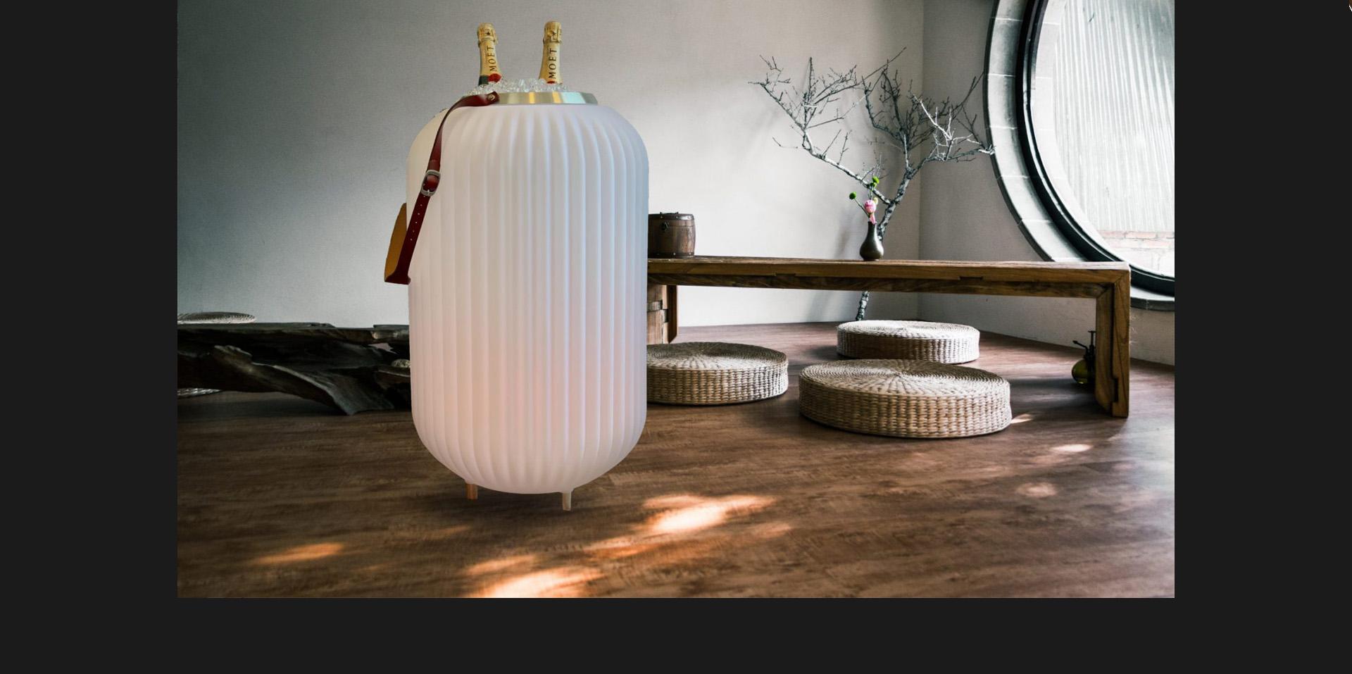 nikki-amsterdam-banner-lampion-l-bluetooth-speaker-wine-cooler-led-lighting